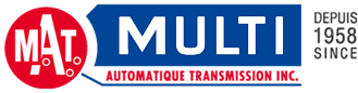 Multi Automatique Transmission Inc